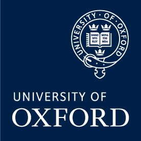 11th Oxford Neurology Course