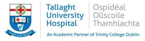 Applications invited for Registrar in Neurology position at Tallaght University Hospital