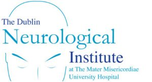 Dublin Neurological Institute