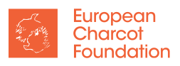 28th Annual European Charcot Foundation Meeting