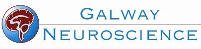 Galway Neuroscience