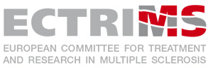 Annual Congress of the European Committee for Treatment and Research in Multiple Sclerosis (ECTRIMS)