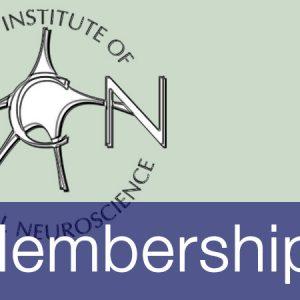 IICN Membership subscription