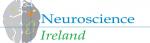 Neuroscience Ireland