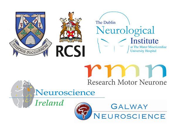 neuroscience logos v2