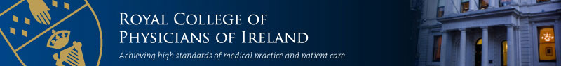 National Clinical Programme for Rehabilitation Medicine webinar