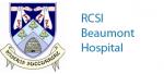 RCSI_Beaumont