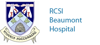 Registrar in Neurology Position at Beaumont Hospital
