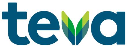 Teva_Logo_Lozenge_RGB