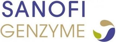 sanofi-genzyme-logo