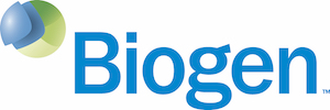 Biogen_Logo_120314