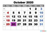 Oct2020Calendar