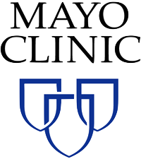 Advanced Clinical Fellowship position at Mayo Clinic