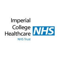 Locum Consultant Neurologist position at Imperial College Healthcare NHS Trust