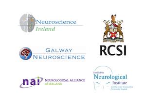 neuroscience logos.001