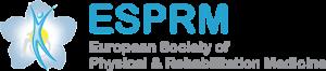 European Society of Physical and Rehabilitation Medicine
