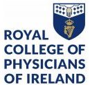 RCPI Acute Medicine Series: Hot Topics in Neurology