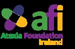 Ataxia Foundation Ireland