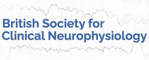 British Society for Clinical Neurophysiology