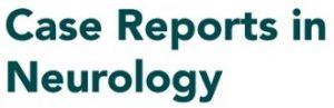 Case Reports in Neurology