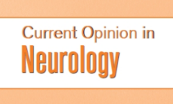 ​​​​Current Opinion in Neurology