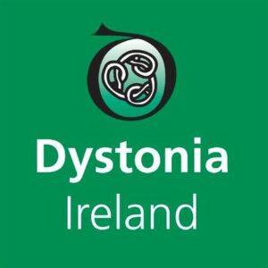 Dystonia Ireland