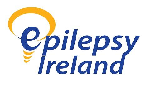 Epilepsy Ireland Research Funding