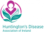 Huntington's Disease Association of Ireland