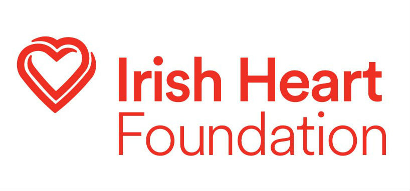 Irish Heart Foundation 24th Annual Stroke Conference