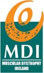 Muscular Dystrophy Ireland