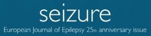 Seizure – European Journal of Epilepsy