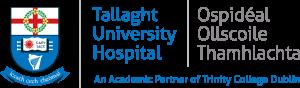 Tallaght University Hospital