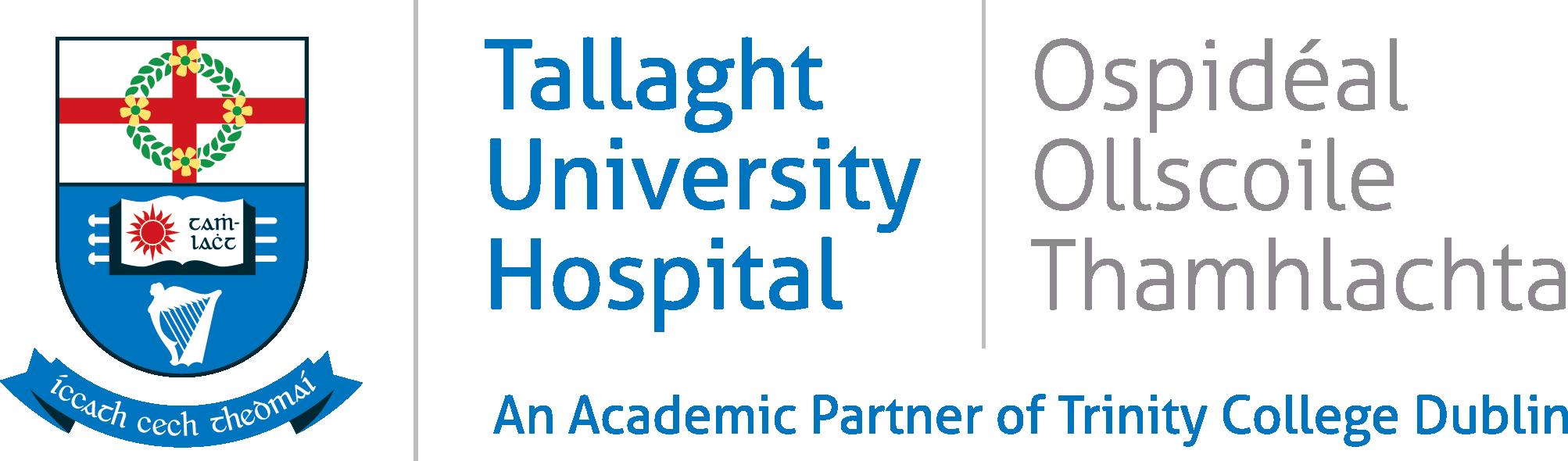 Registrar in Neurology Position at Tallaght University Hospital