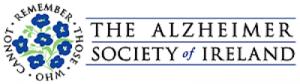 Alzheimer Society of Ireland