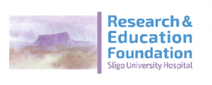 Sligo University Hospital and the Research and Education Foundation
