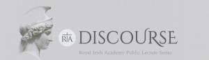 Royal Irish Academy Discourse: Brain Mechanisms underlying Flexible Navigation