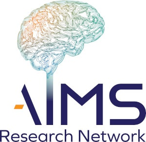 All Ireland MS Research Network (AIM-RN)