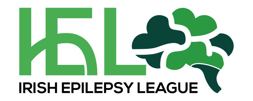 Irish Chapter International League Against Epilepsy Expert Day