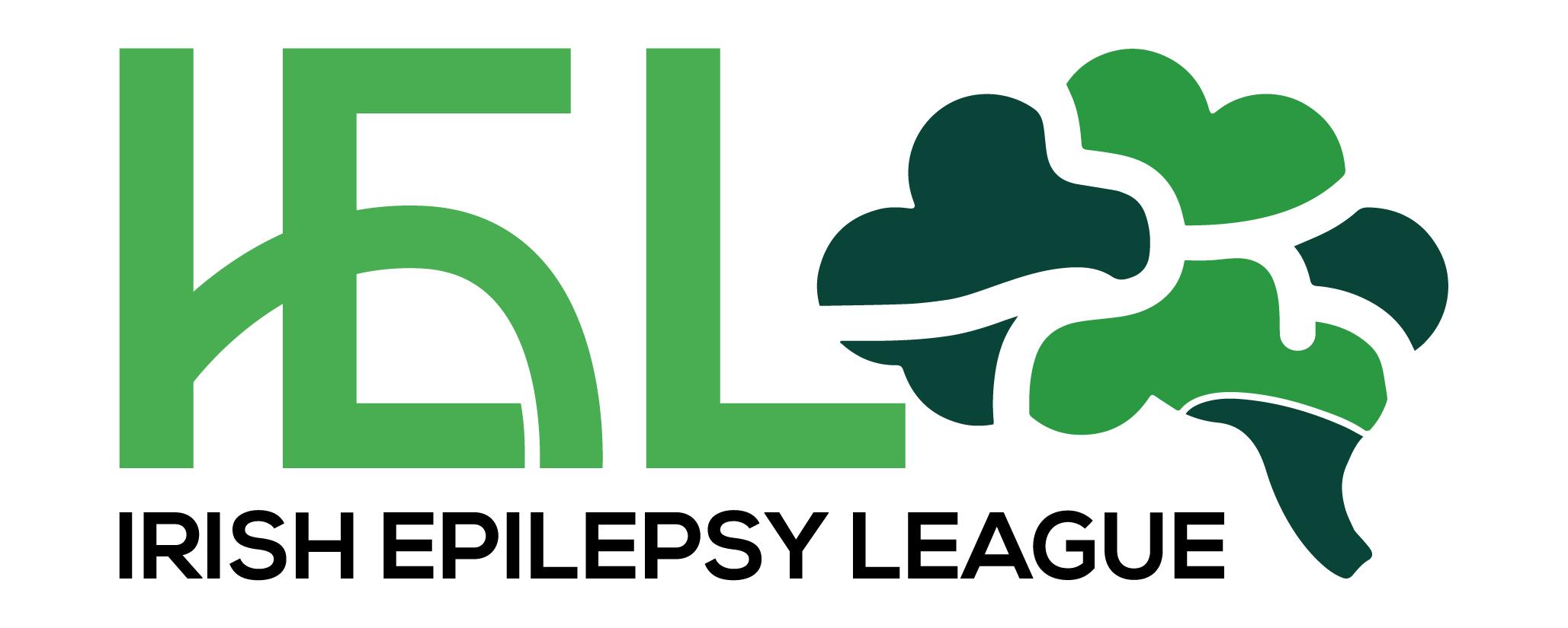 Irish Chapter International League Against Epilepsy Expert Day