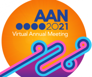 AAN Annual Meeting 2021