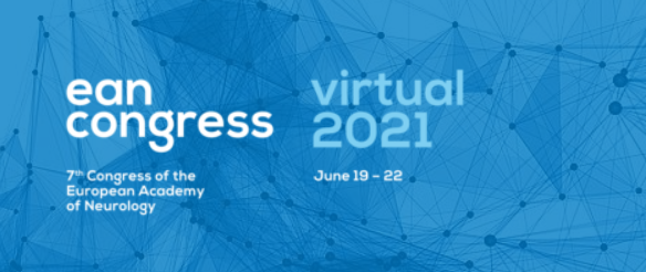 EAN Congress Virtual 2021