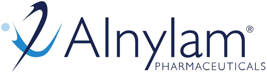 alnylam-pharmaceuticals-logo