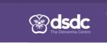 dsdc- image 1