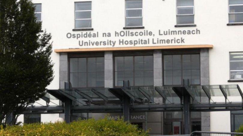 Two Consultant Neurologist positions – University Hospital Limerick