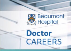 Consultant Clinical Neurophysiologist – Beaumont Hospital