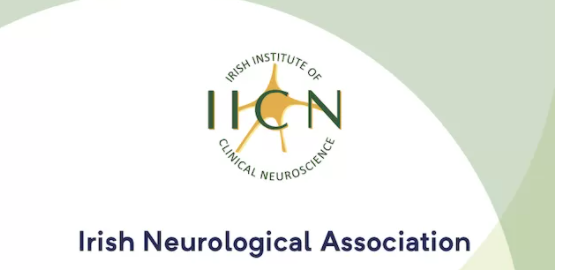 57th Annual Irish Neurological Association Meeting Programme