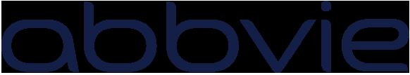logo-abbvie