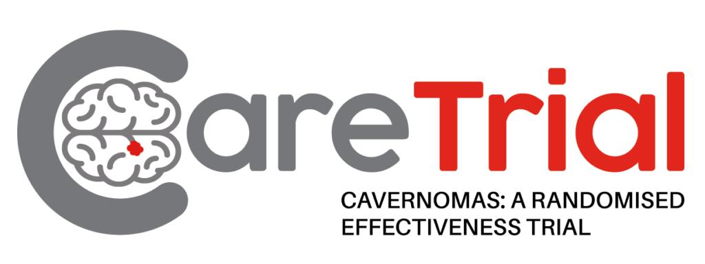Edinburgh Clinical Trials – CARE Study