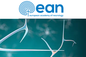 EAN – Latest Posts