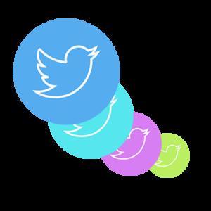Follow the IICN on Twitter at @IICN_ie